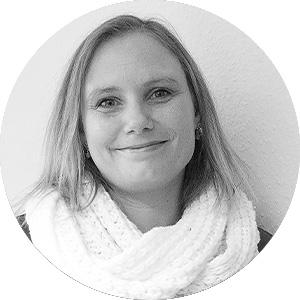 Mandra Schmitt-Schilling