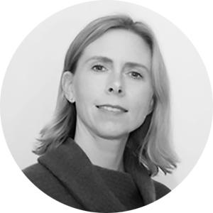 Tina Hähr
