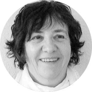 Margit Alzen-Nievel