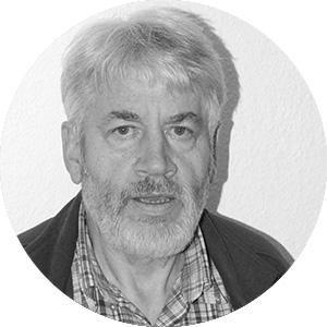 Manfred Hammen
