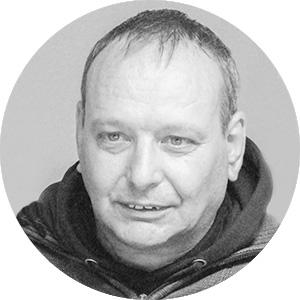 Volker Krohm